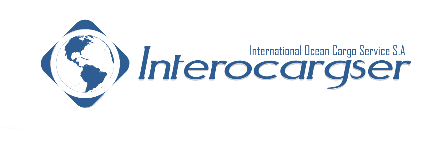 Interocargser